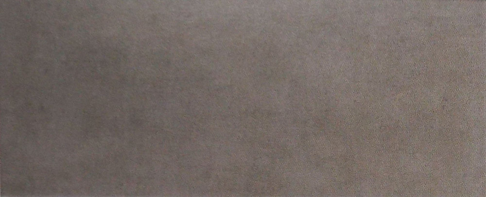 "TAUPE 10""X24"" SHINY - 9 PC/CTN; (14.53 SF) NO BULLNOSE"
