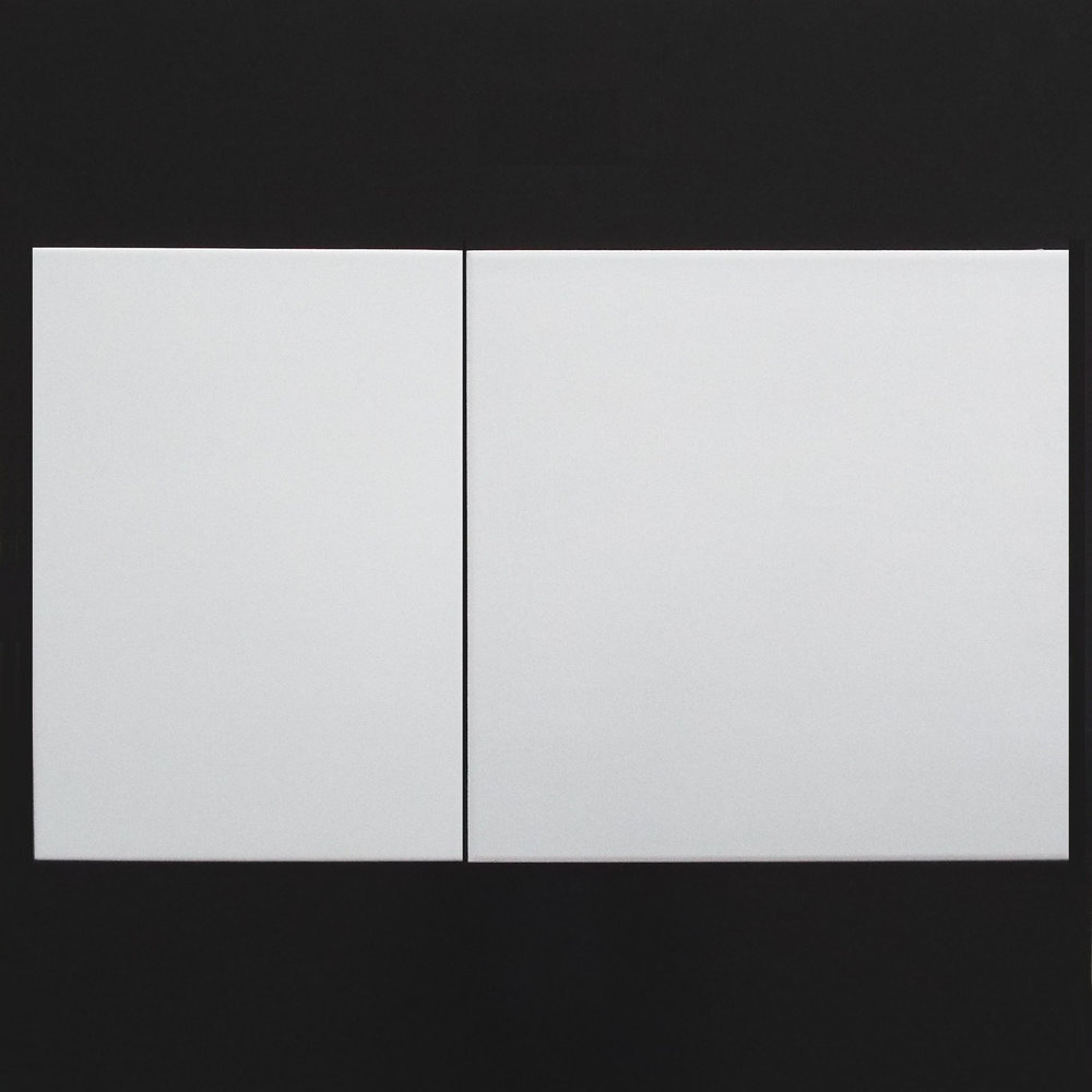 "VITORIA WHITE  9.8""X13.8"" GLOSSY WALL - 25 PC/CTN (23.57 SF); 54 CTN/PLT  13.8""X13.8"" GLOSSY FLOOR - 18 PC/CTN (23.68 SF); 48 CTN/PLT   2""X9.8"" BULLNOSE AVAILABLE - 15 PC/CTN"