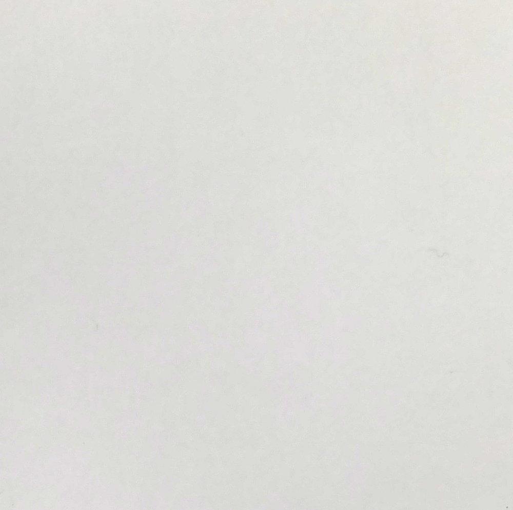 "AURORA WHITE - DOUBLE LOADED   (58 degree White)  12""X12"" - 11 PC/CTN (10.76 SF); 60 CTN/PLT  12""X24"" - 8 PC/CTN (15.50 SF); 40 CTN/PLT  24""X24"" - 8 PC/CTN (15.50 SF); 40 CTN/PLT"