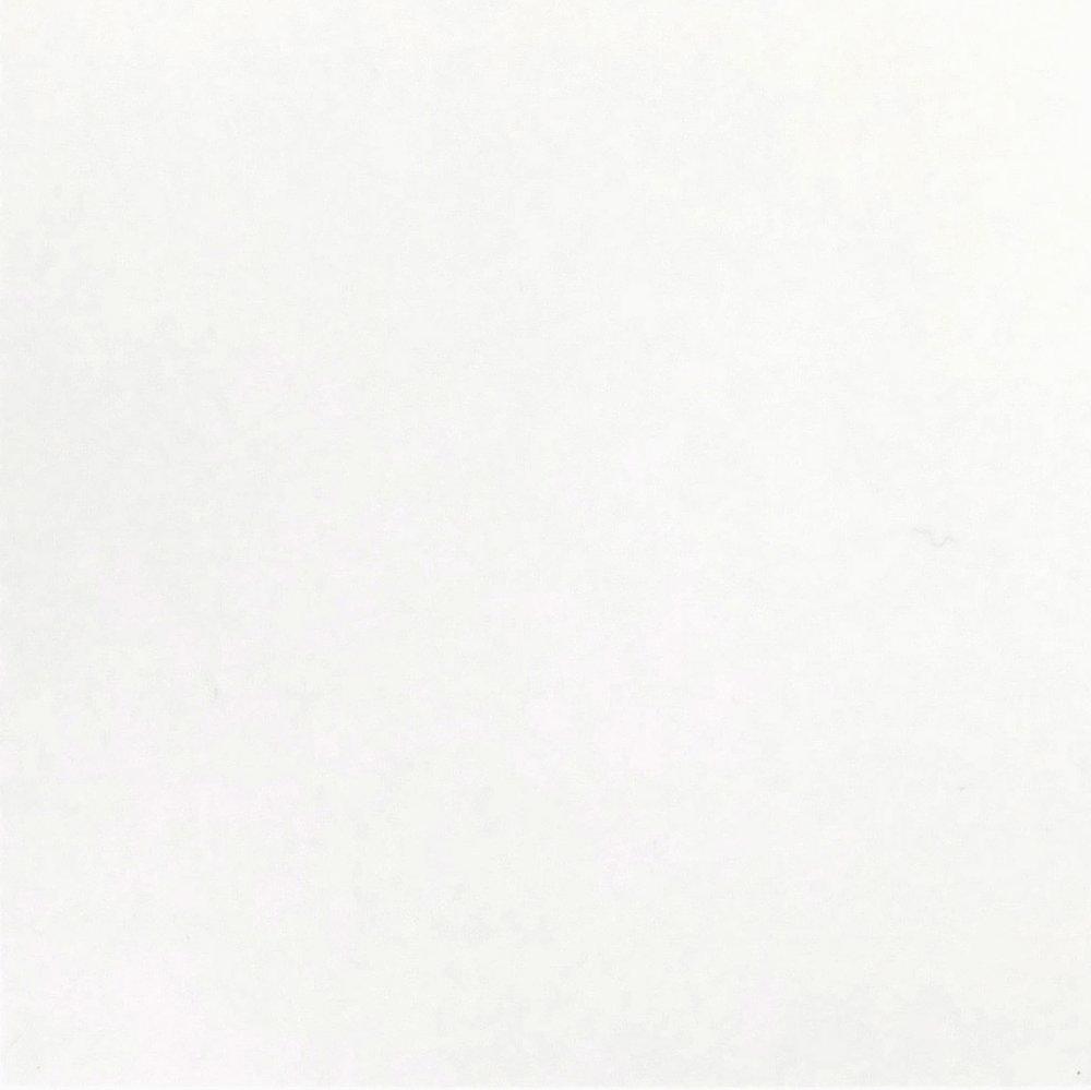 """POLAR WHITE - FULL BODY   (70 degree White)  12""""X24"""" - 8 PC/CTN (15.50 SF); 40 CTN/PLT  24""""X24"""" - 8 PC/CTN (15.50 SF); 40 CTN/PLT"""