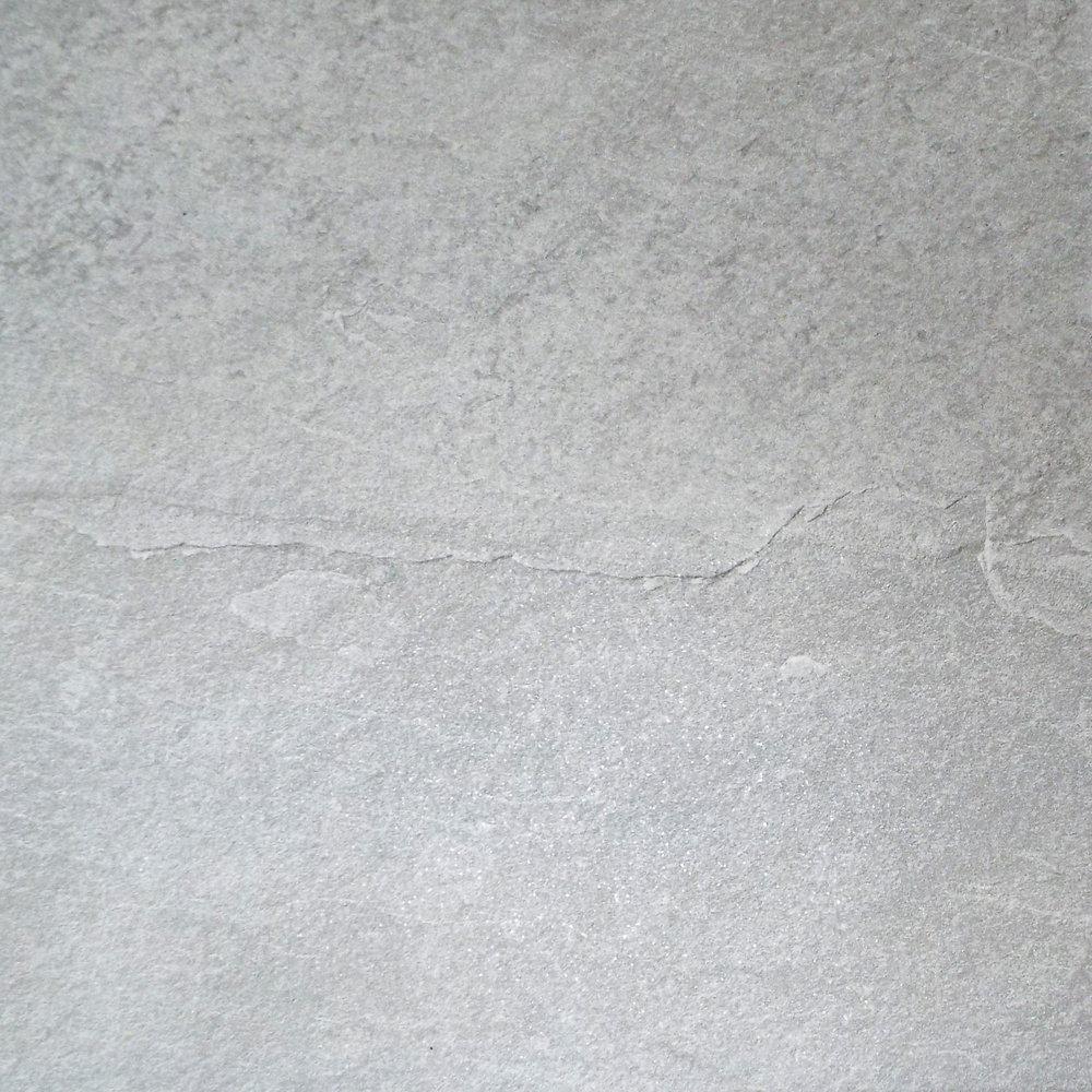 "Argenta Dorset Smoke 13""x13"" Porcelain   12 PC/CTN (14.32 SF);44 CTN/PLT"