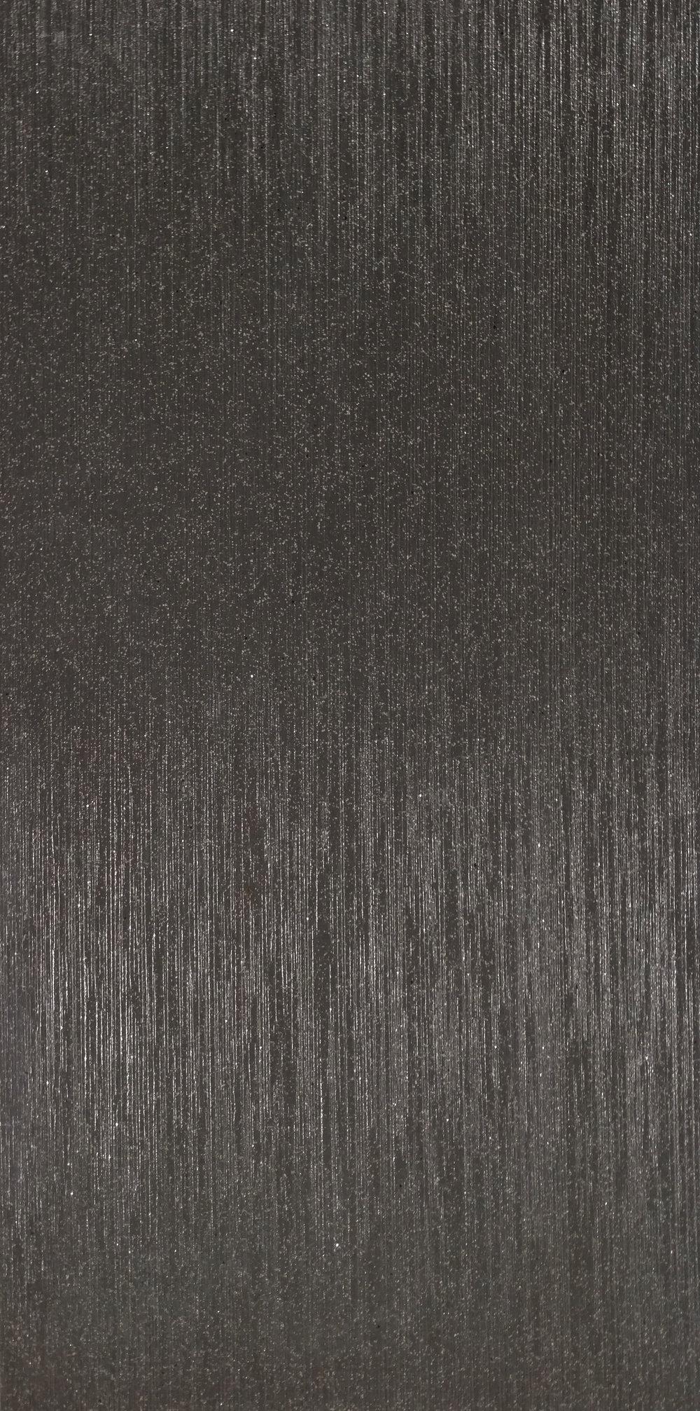 "ALLURE- SAPPHIRE BLACK 12""X24""   8 PC/CTN (15.5 SF); 40 CTN/PLT"