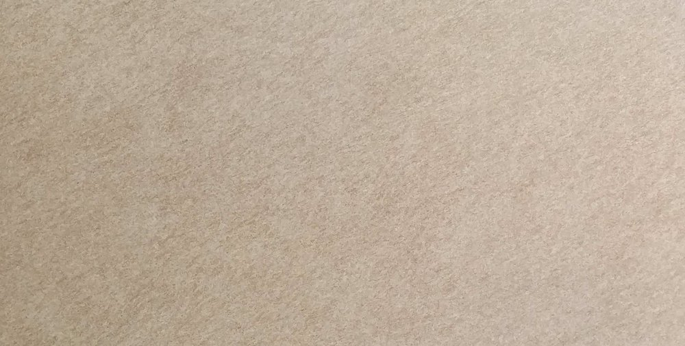 "URBAN- BEIGE 12""X24"" - GLAZED PORCELAIN   8 PC/CTN (  15.5 SF);   40 CTN/PLT"