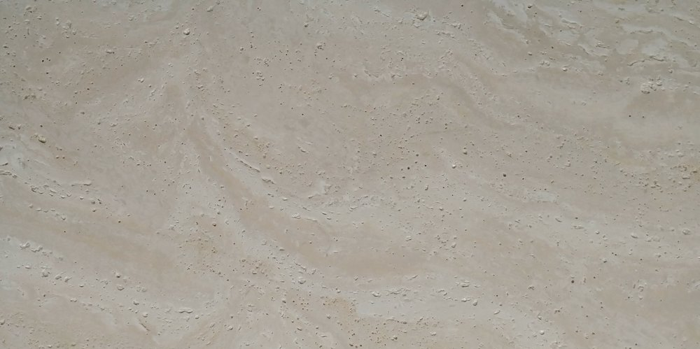 "Super Travertine - Hera 12""x24""   8 PC/CTN (  15.5 SF);   40 CTN/PLT"
