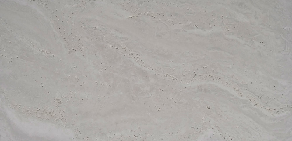 "Super Travertine - Zeus 12""x24""   8 PC/CTN (  15.5 SF);   40 CTN/PLT"