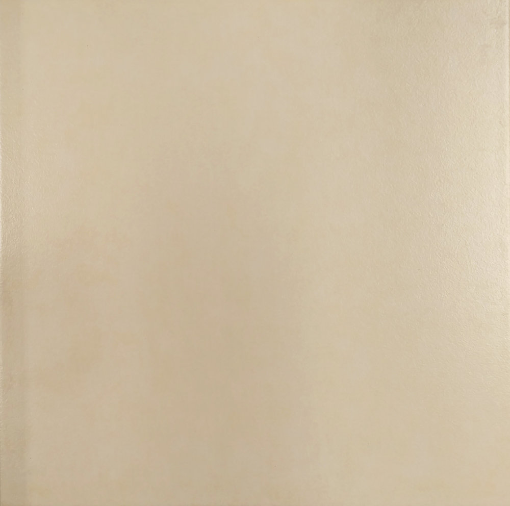 "GENOVA - 12""X12"" LATTE   17 PC/CTN (16.47 SF); 66 CTN/PLT"