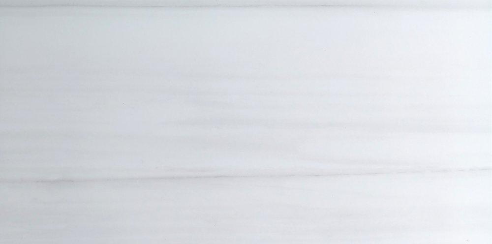 Cicogres Kenner White glossy  6 PC/CTN (11.63 SF);40 CTN/PLT