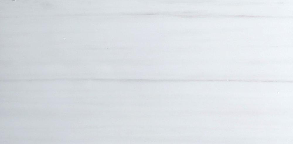 Cicogres Kenner White matt  6 PC/CTN (11.63 SF);40 CTN/PLT