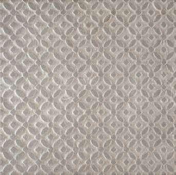 """Oneker Siurana Perla Deco 24""""x24""""  4 PC/CTN (15.50 SF);36 CTN/PLT"""