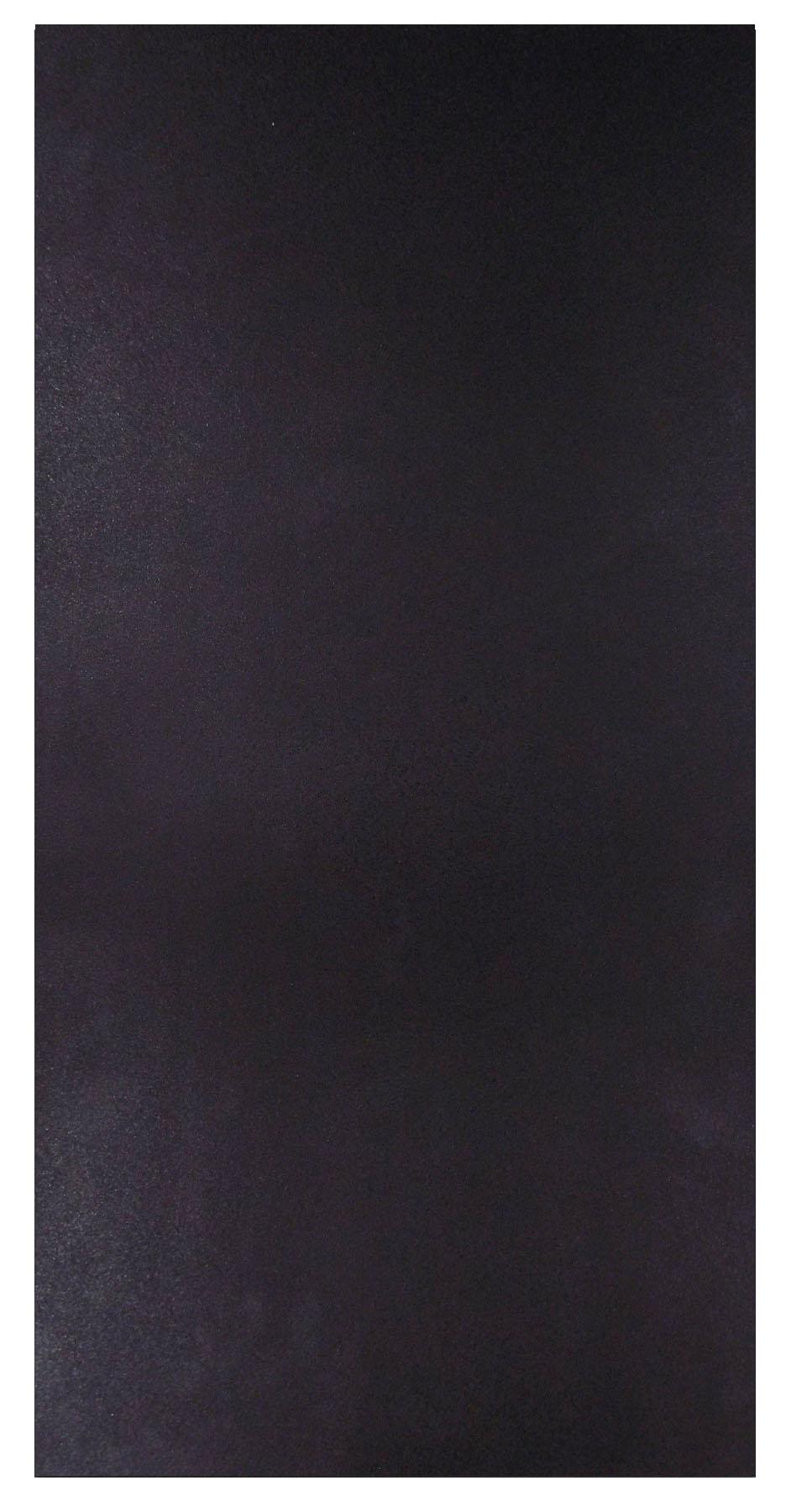 "GLAMOUR MATTE 12""X24"" - GLAZED PORCELAIN  8 PC/CTN (15.5 SF); 40 CTN/PLT"