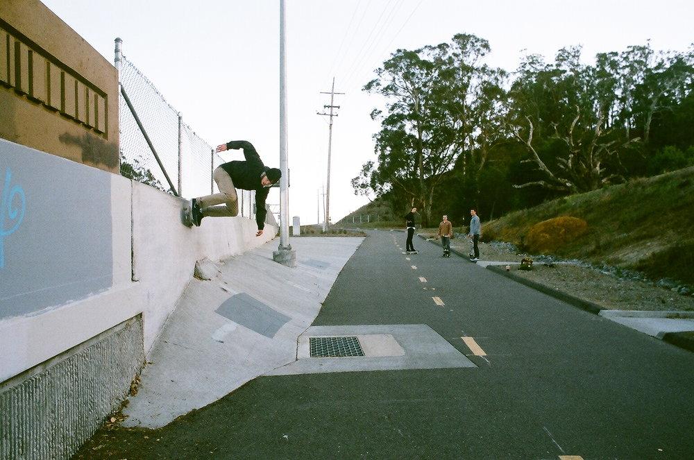 San Rafael, CA