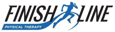 Finish-Line-PT-logo.jpeg