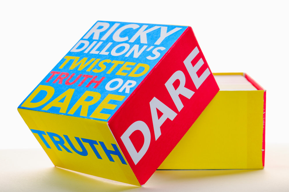Ricky Dillon Truth or Dare Internet-35.jpg