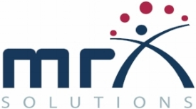 MRX Solutions | Chiropractic Paperless Software