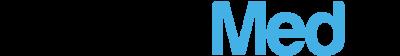 PCRM MedIT Logo.png