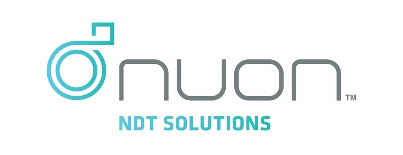 NOI NDT Logo.jpg