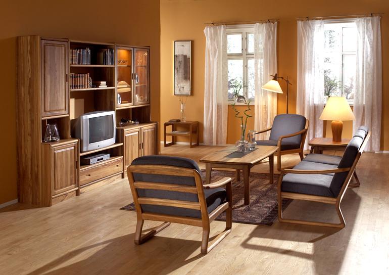 teak living room furniture. Dyrlund Teak Wall Unit Combination  K2 Frederiksborg Living Room Contemporary and Scandinavian Furniture Fuchs