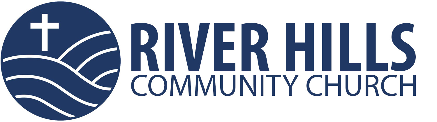 River Hills Community Church