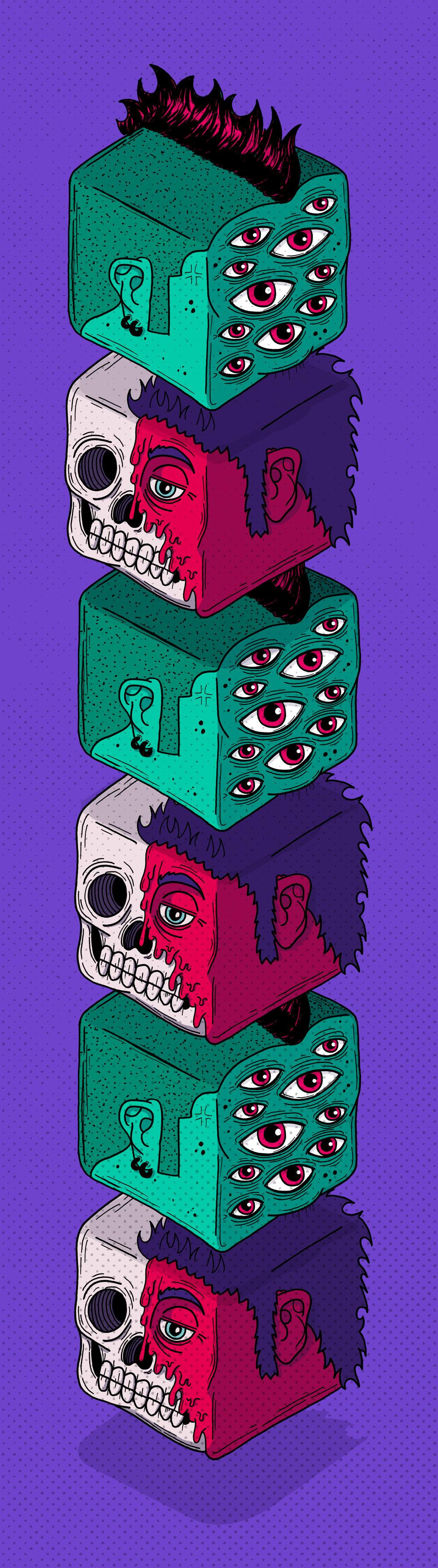 facebox-1-2-combi-totem.jpg