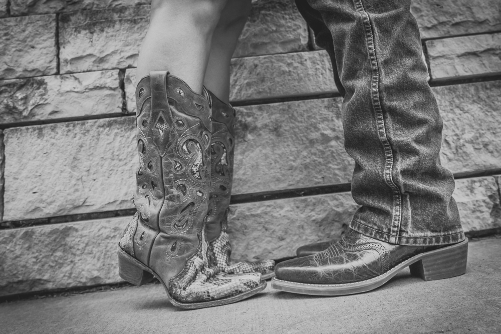North Texas Engagement Photographer.jpg