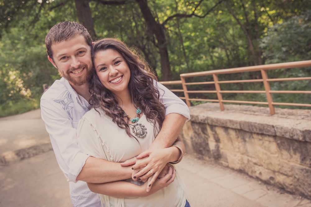 Plano Engagement Photographer.jpg