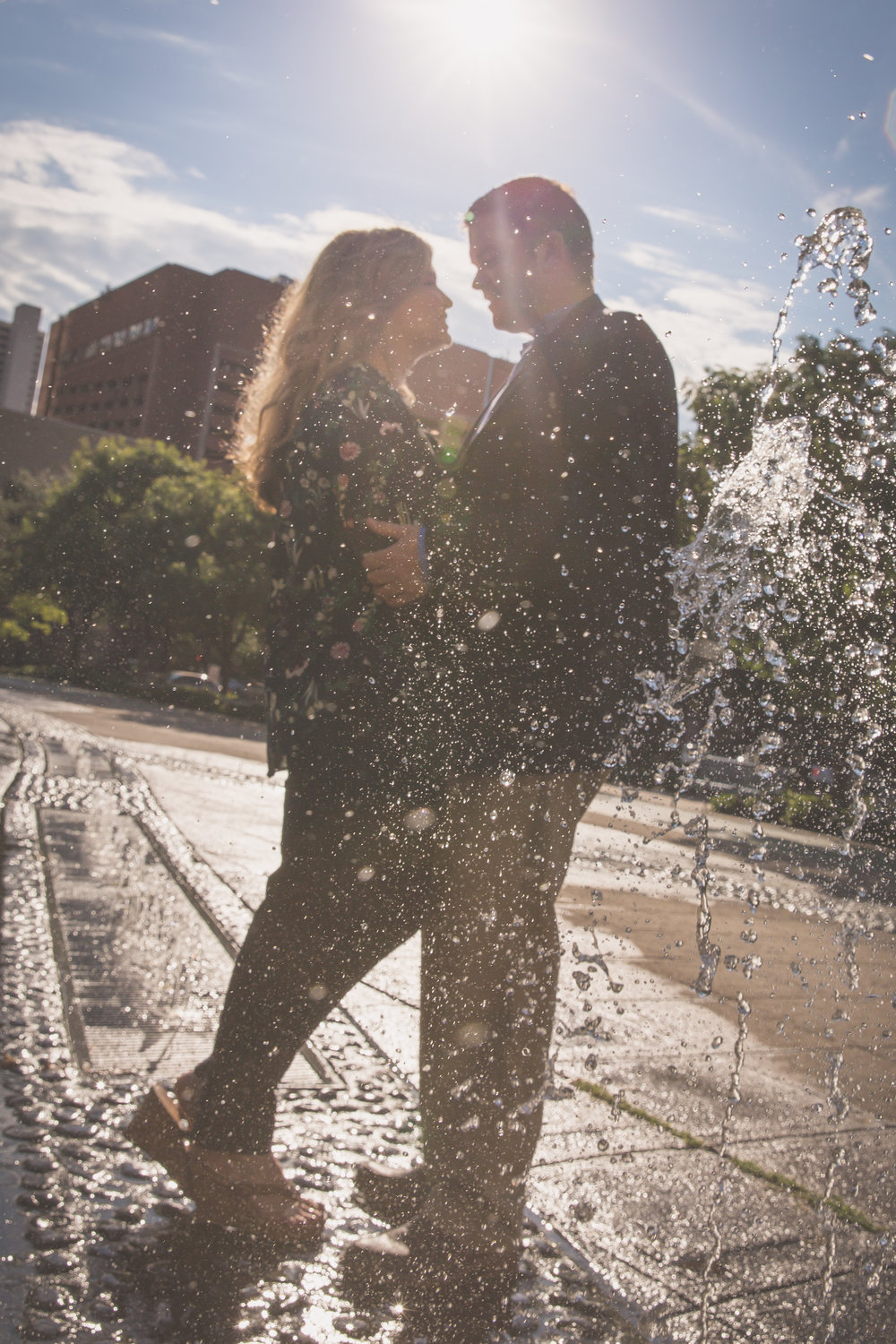 Dallas_West_End_Engagment_Photographer.jpg