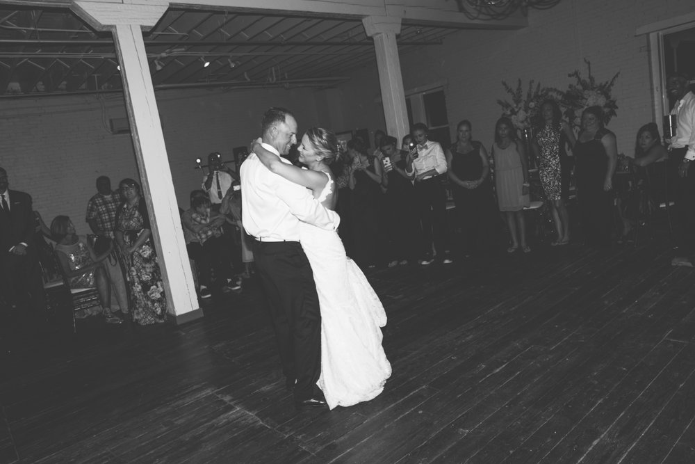 FT_Worth_LocalWedding_Photography.jpg