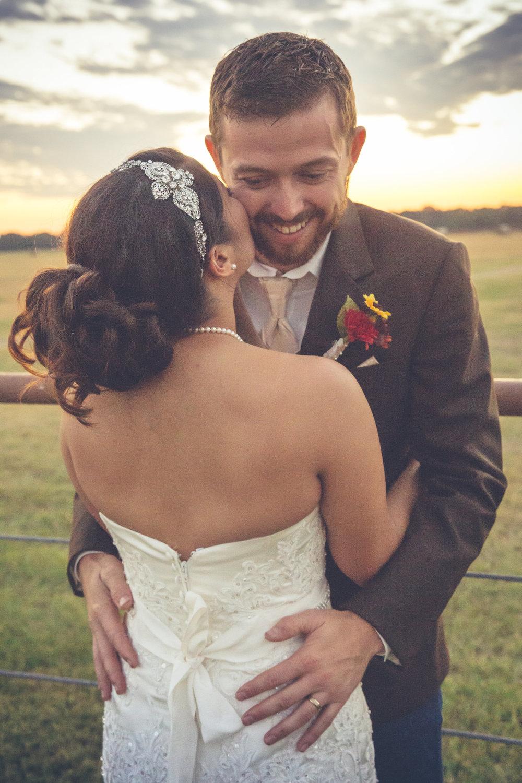 Southern Style Wedding mabank.jpg