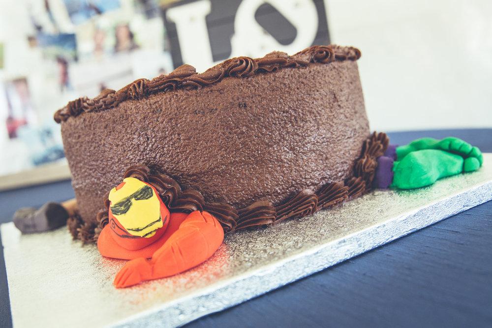 Superhero Cake DFW.jpg