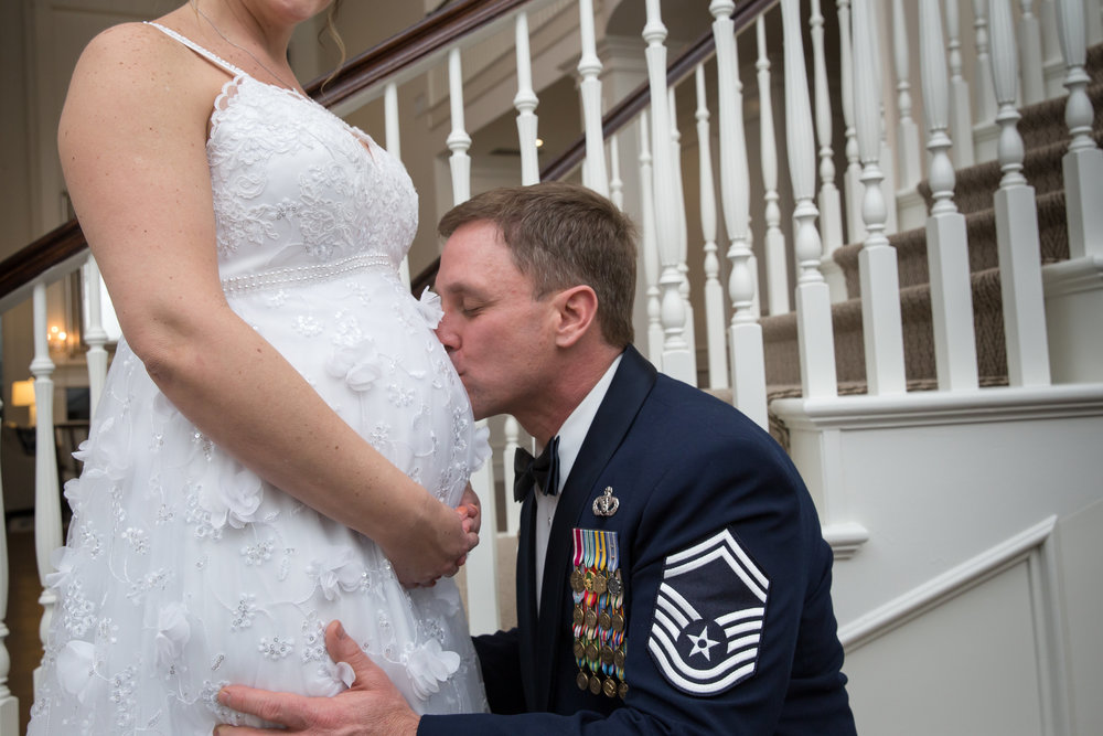 maternity wedding photo.jpg