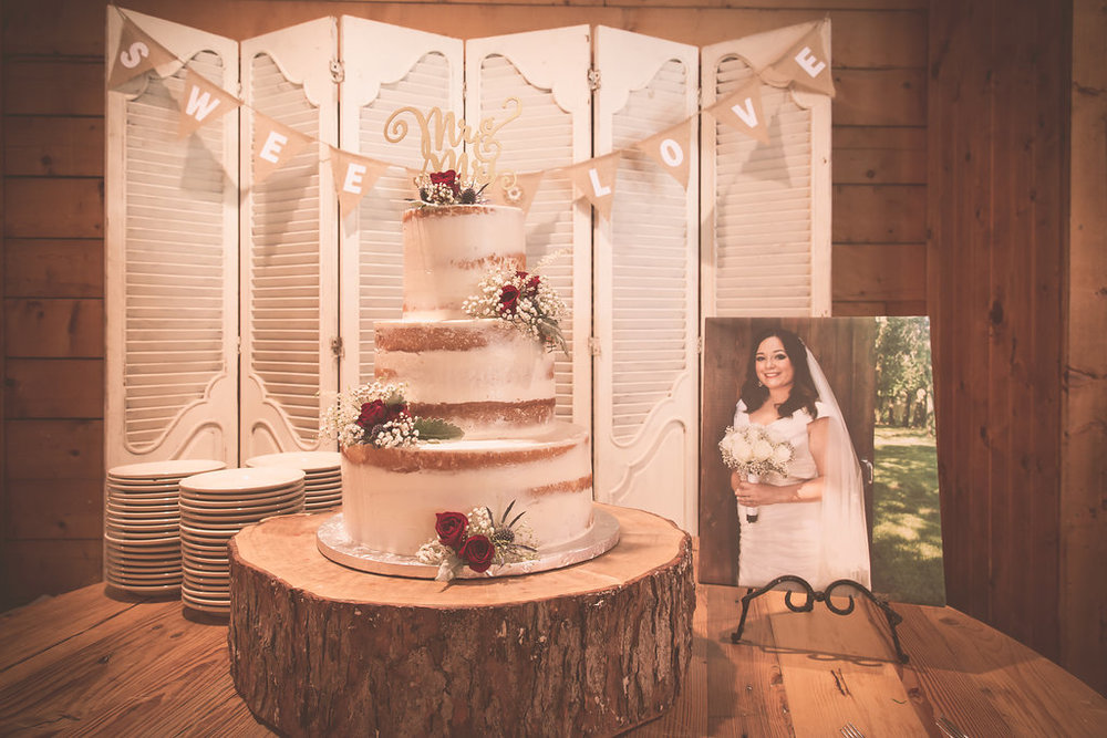 Croos_Creek_Ranch_Wedding.jpg