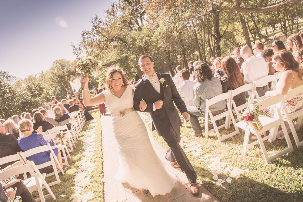 Cross Creek Ranch Wedding.jpg