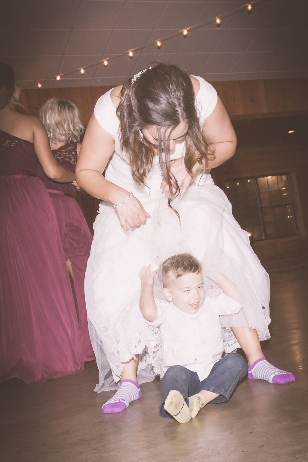 Dancing Wedding Photo.jpg