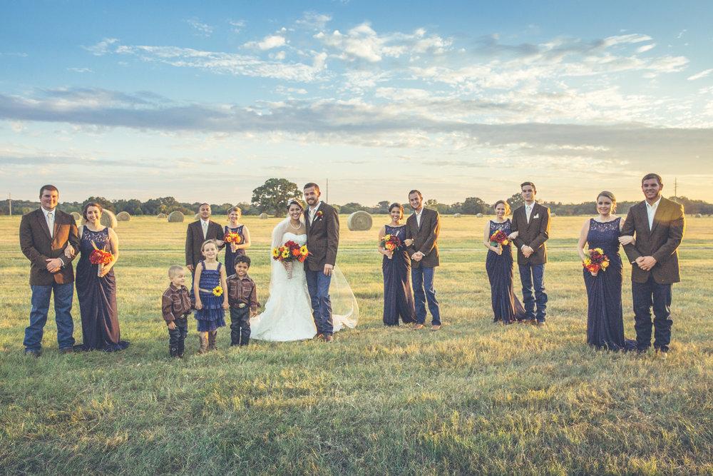 Southern Style Wedding DFW.jpg