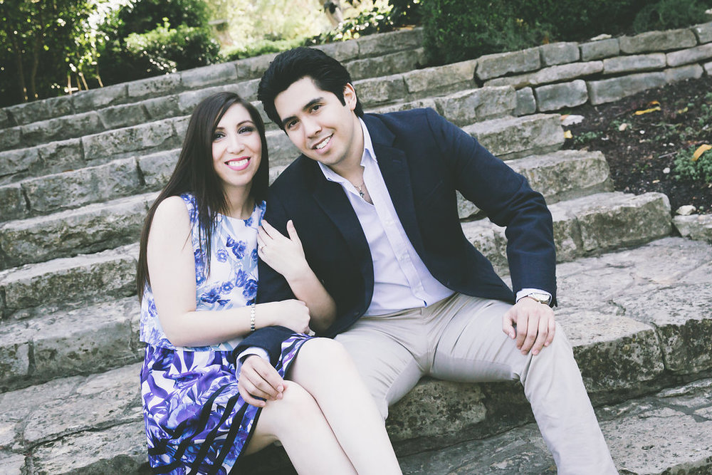 dallas_arboretum_engagement_Photos.jpg