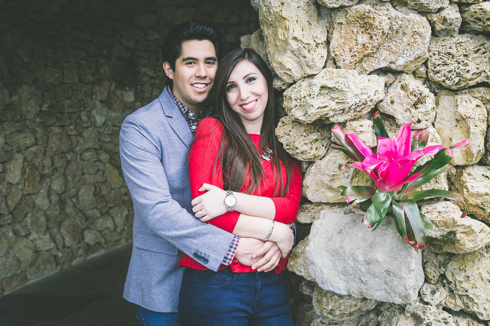 engagement_Photographers_dallas_arboretum.jpg