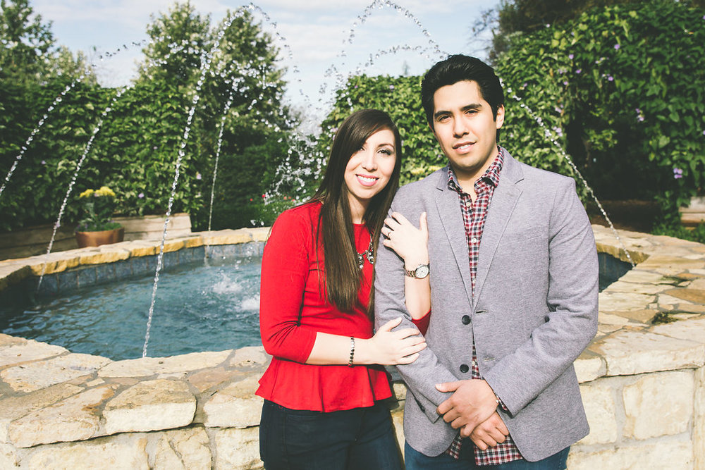 engagement_Photography_dallas_arboretum_TX.jpg