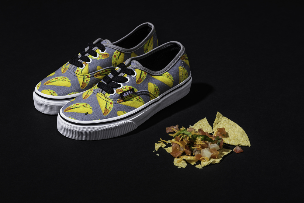 Late_Night_Pack_K_Authentic_FrostGrey_Tacos_0024.jpg