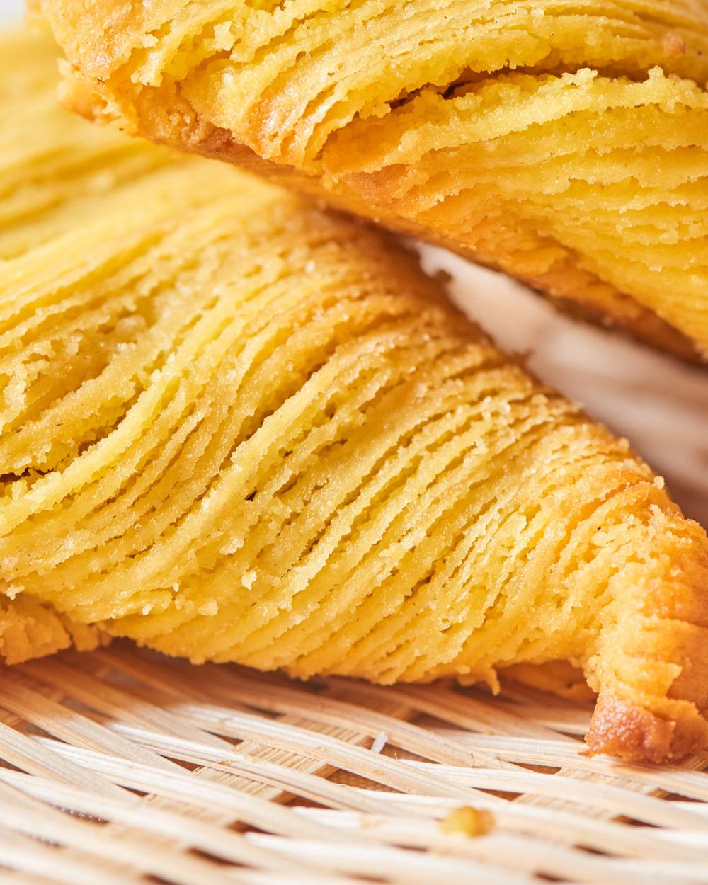 Blake food3058.jpg