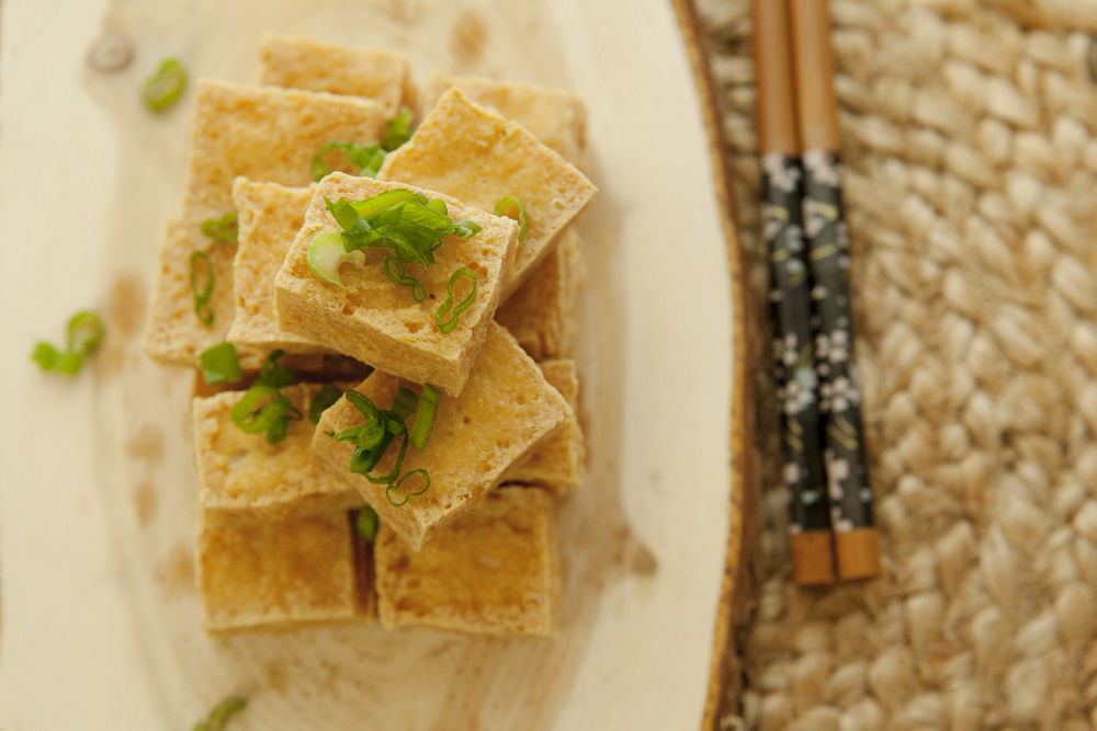 fried tofu.jpg