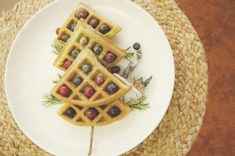 green waffle.jpg