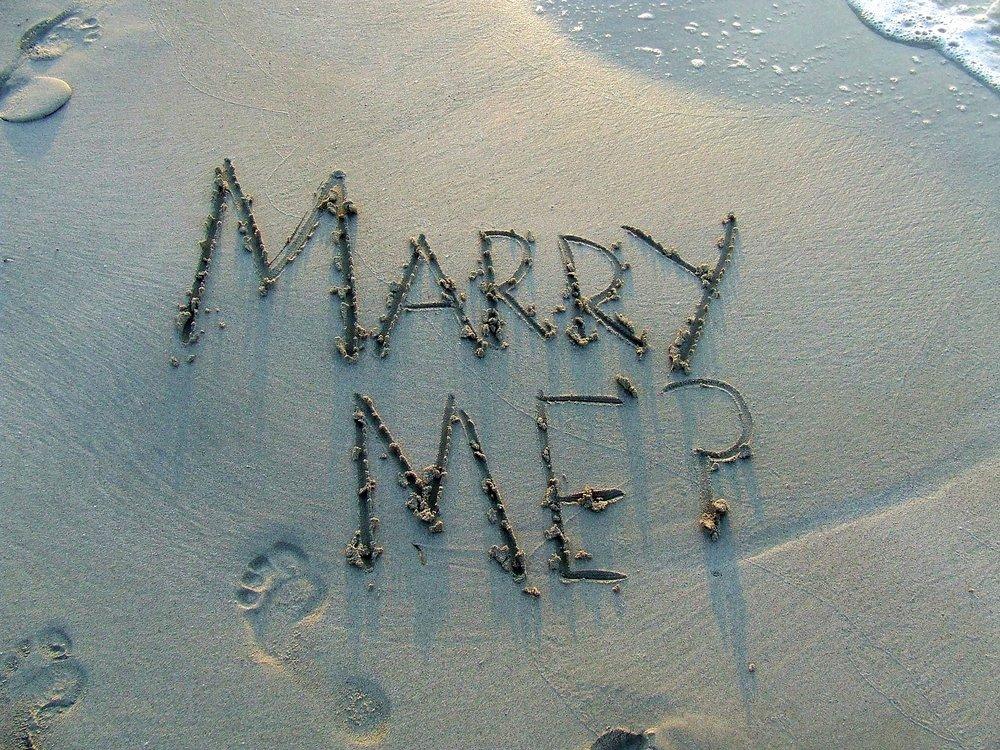 photo taken from  weddingpaperdivas.com