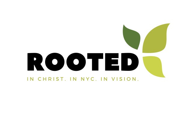 rooted (2).jpg
