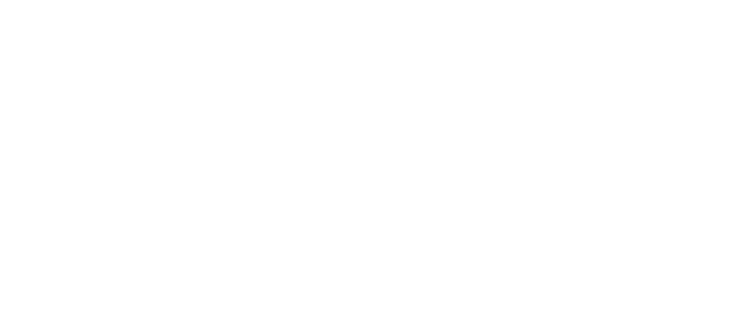 Event Technology Consultants | The Event Guys