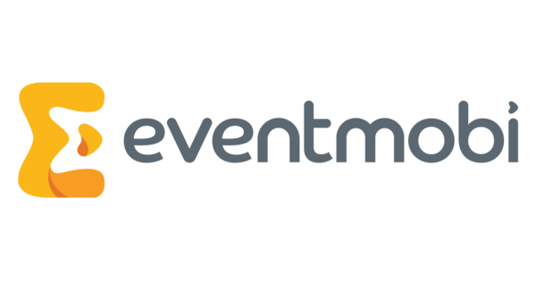 eventmobi.png