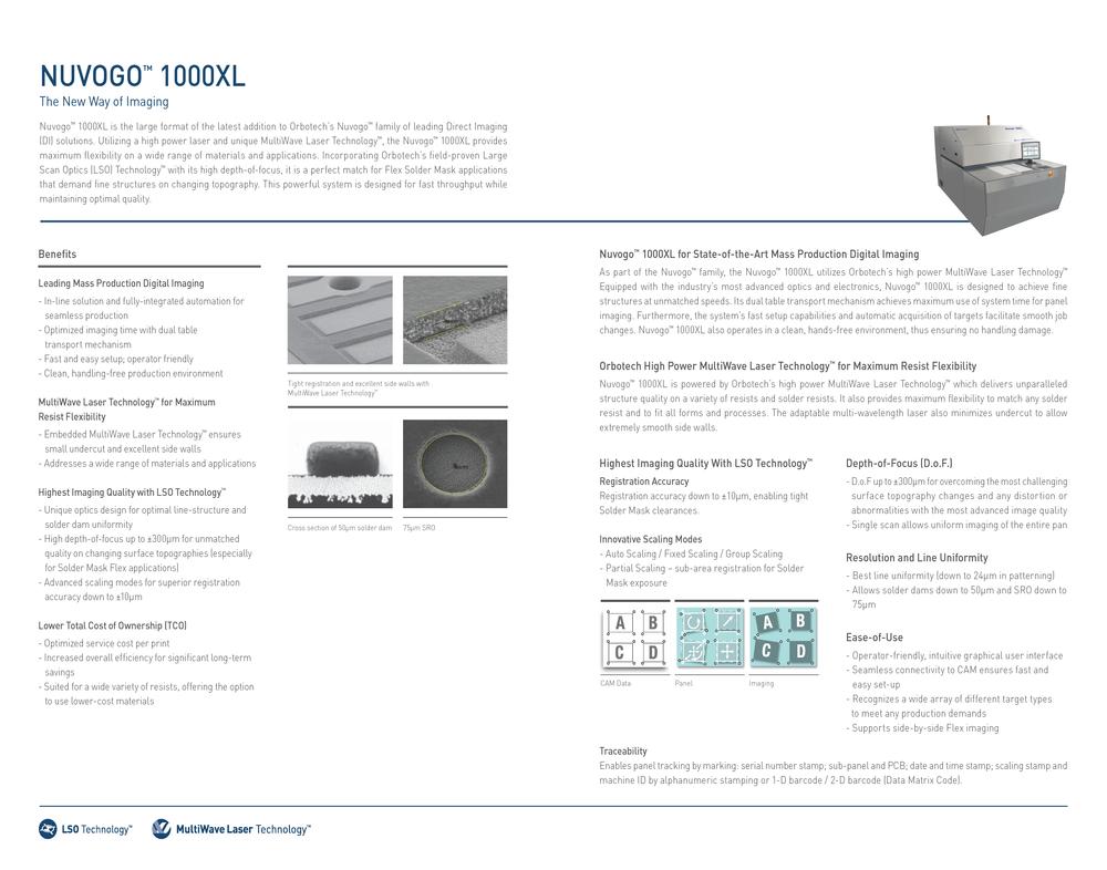 Nuvogo 1000XL PCB_010581_(EN)_0116_Page_2.png