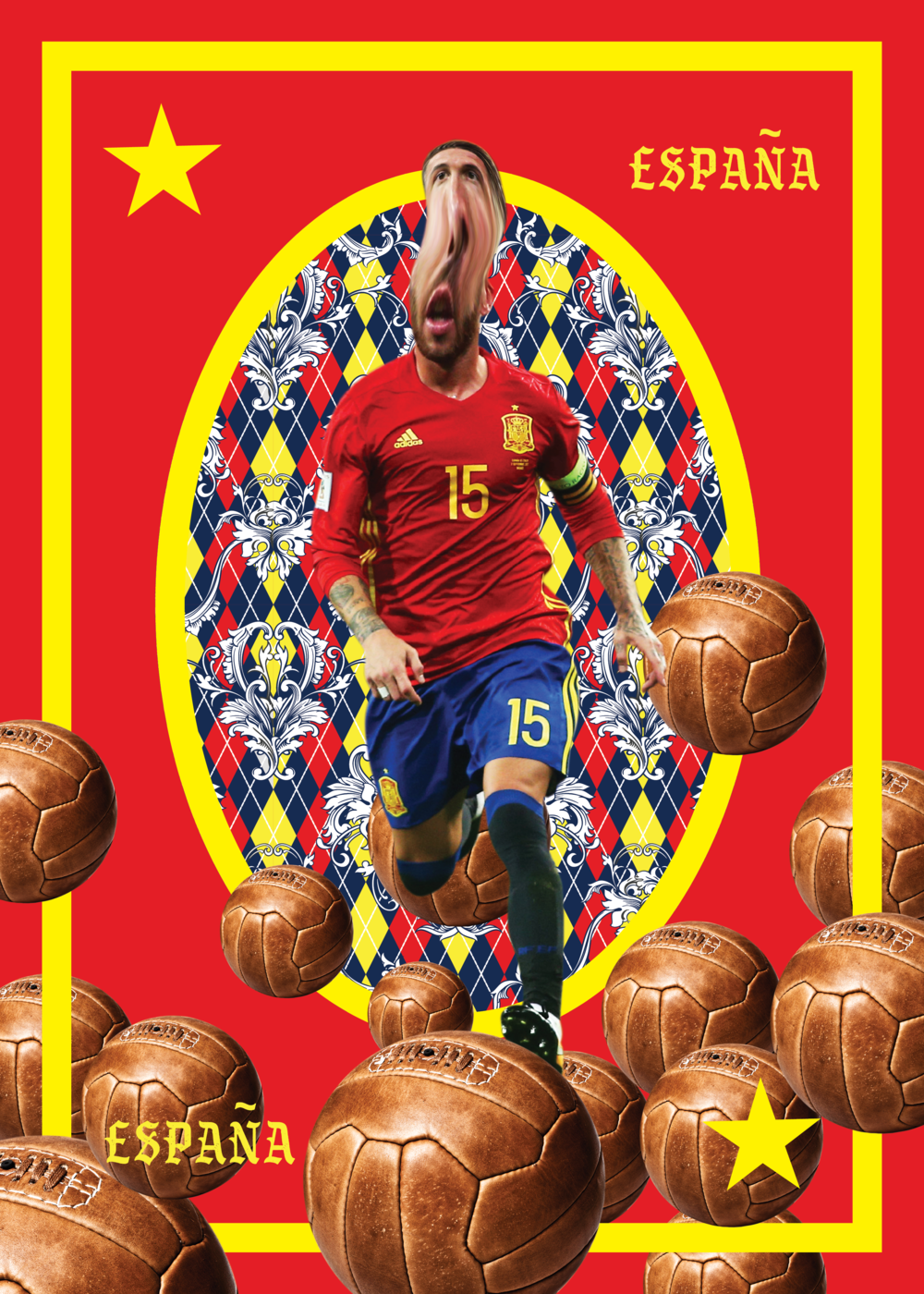 spain poster_final1.png