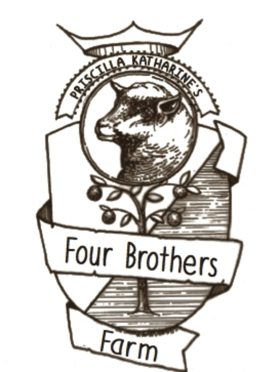 PK's Four Brothers Farm