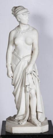 Pietro Bazzanti (Barzanti)- $16,800