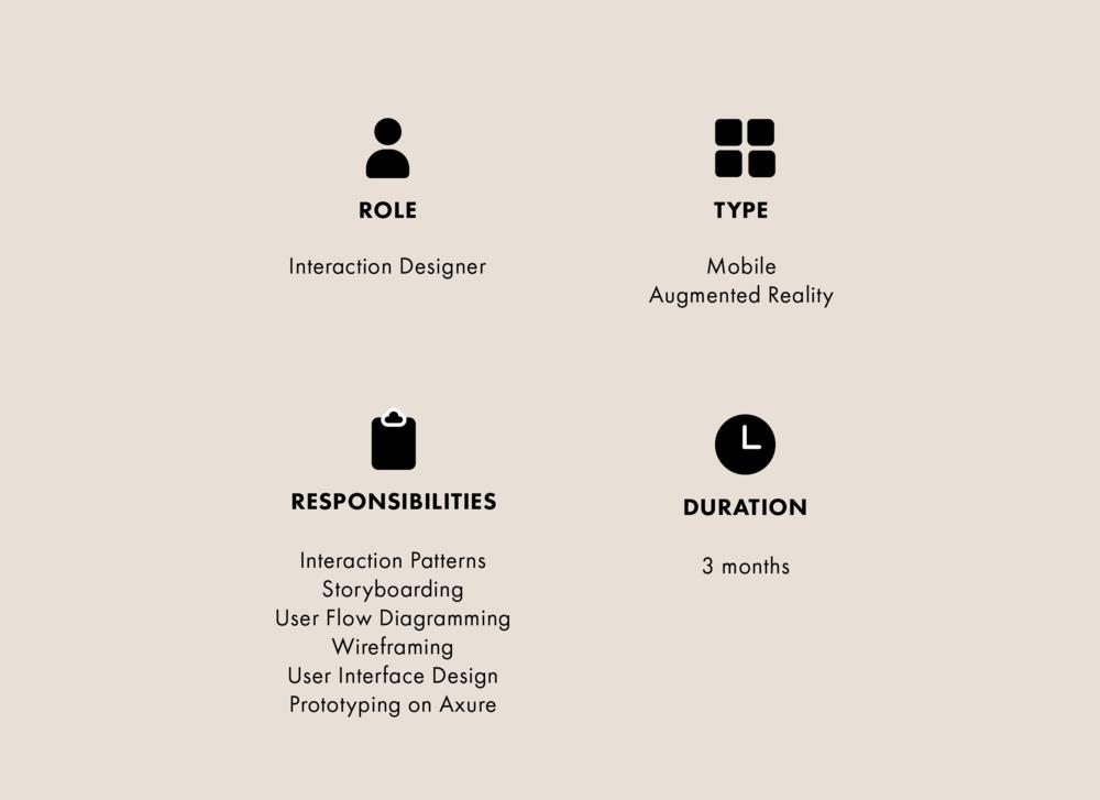 ARshopping-sum.jpg